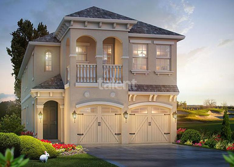 compre-uma-casa-em-orlando-no-mais-prestigiado-golf-resort-011