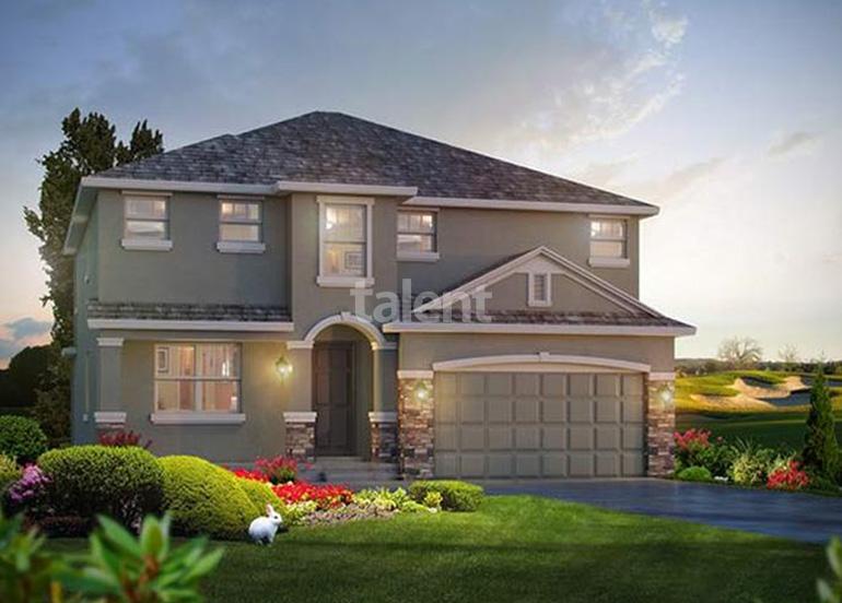 compre-uma-casa-em-orlando-no-mais-prestigiado-golf-resort-021