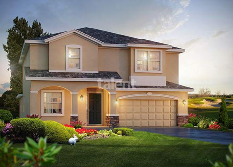 compre-uma-casa-em-orlando-no-mais-prestigiado-golf-resort-031