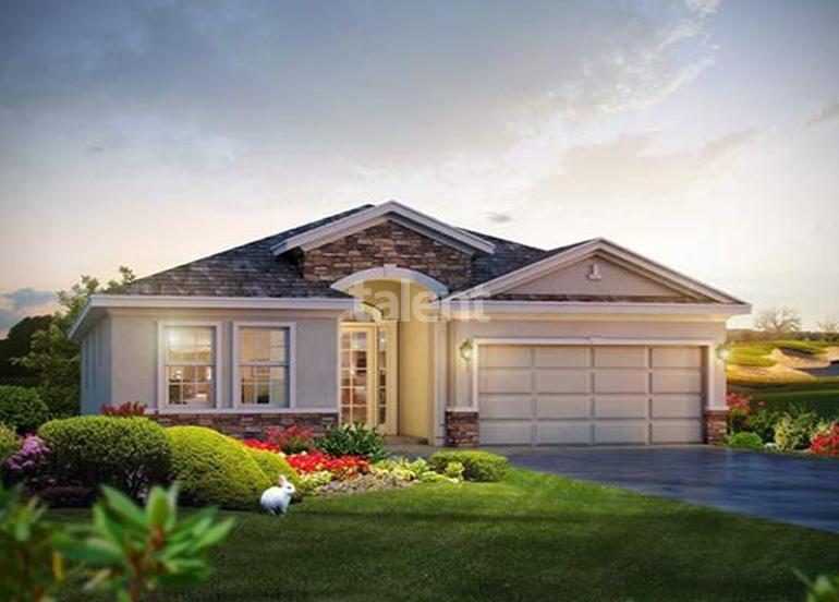 compre-uma-casa-em-orlando-no-mais-prestigiado-golf-resort-041