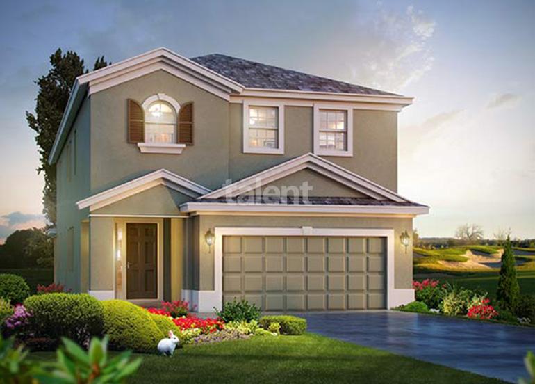 compre-uma-casa-em-orlando-no-mais-prestigiado-golf-resort-051