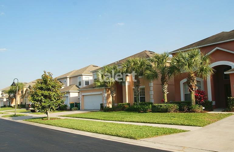 casa-a-venda-em-orlando-disney-isolada-01-770x500