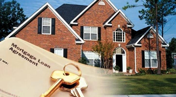 Comprar imóvel nos EUA: Como funciona a hipoteca