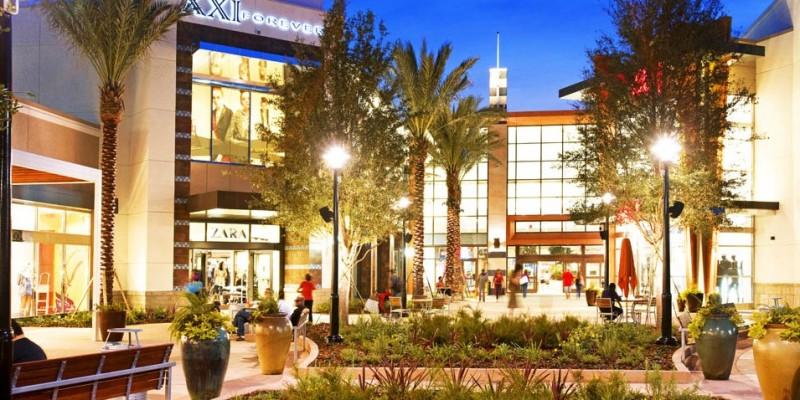 Atrações turísticas atraem investimento de brasileiros em imóveis em Orlando