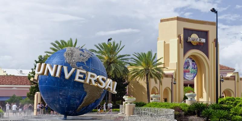 Imóveis na Flórida: Kissimmee