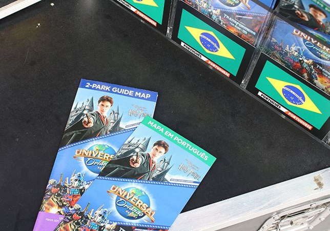 orlando_brasil2