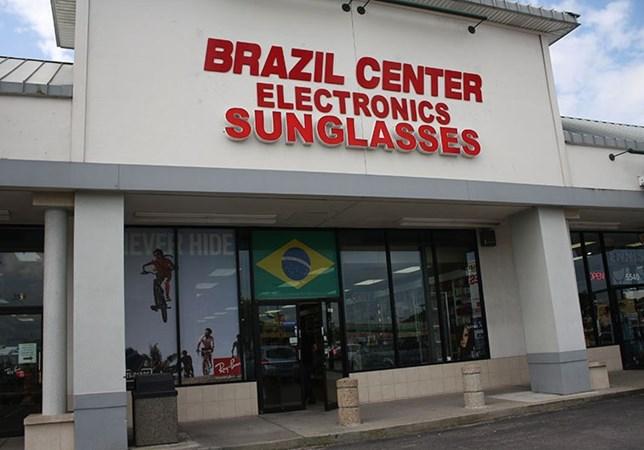 orlando_brasil3