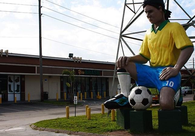 orlando_brasil6