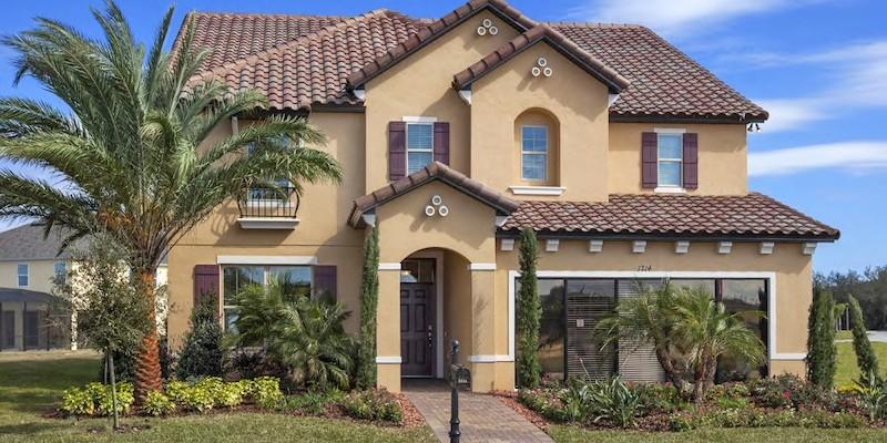 Segurança e qualidade de vida aquecem o mercado imobiliário em Orlando
