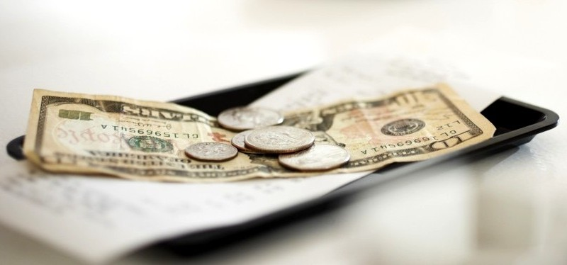 Quanto pagar de gorjeta nos Estados Unidos?