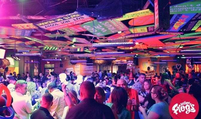 Bares em Orlando oferecem programação especial durante jogos da Copa do Mundo no Brasil
