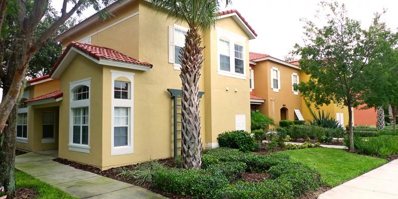 Quer comprar um imóvel na Florida? Que tal alugar antes?
