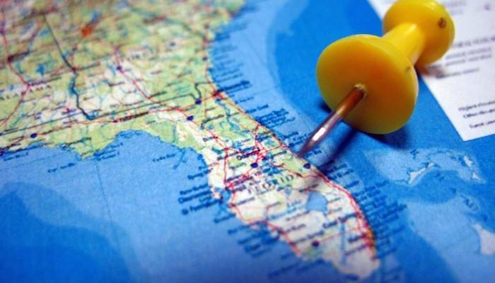 Como escolher um imóvel comercial na Flórida