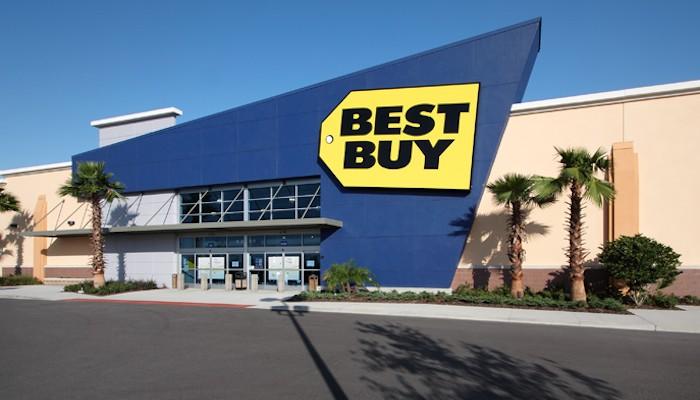 Melhores lugares para fazer compras em Orlando