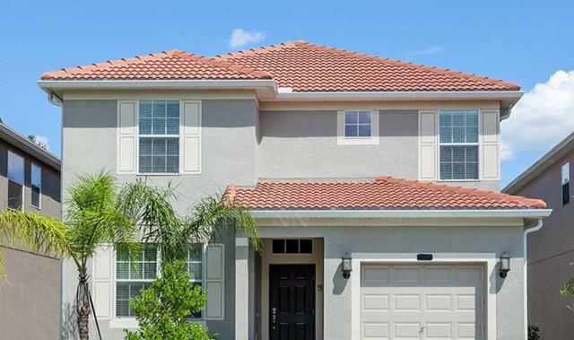 Comprar imóveis em Orlando possibilita renda extra com aluguel