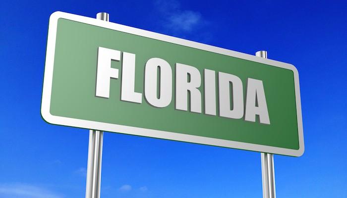 Corretor de imóveis em Orlando indica melhor região para investir na Flórida