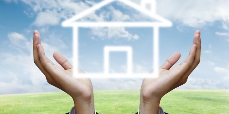 Corretores de imóveis em Orlando e Miami são destaque na revista Isto É