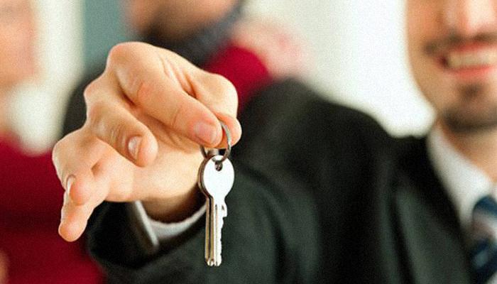 Segurança na compra de imóveis em Orlando