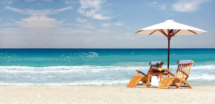 Os melhores meses para passar férias na Flórida