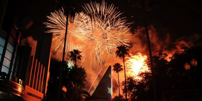Corretor de imóveis em Orlando indica lugares para comemorar o feriado de 4 de Julho