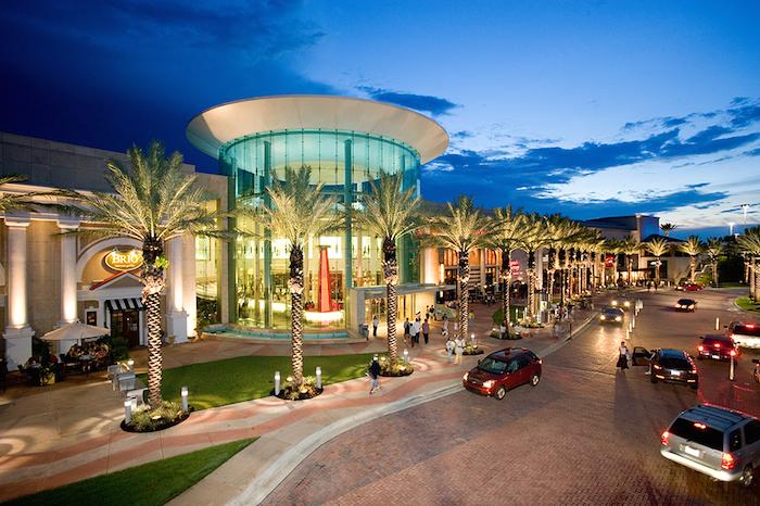 mall-at-millenia