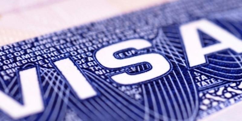 Emissão de vistos brasileiros para os EUA está normalizada