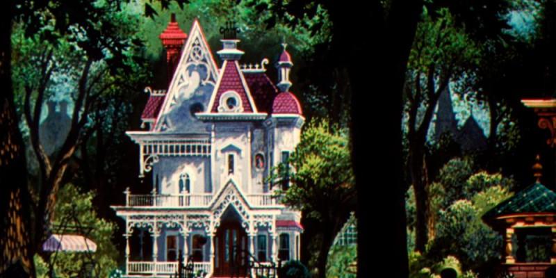 Comprar casa na Disney: Dentro ou fora do complexo temático?