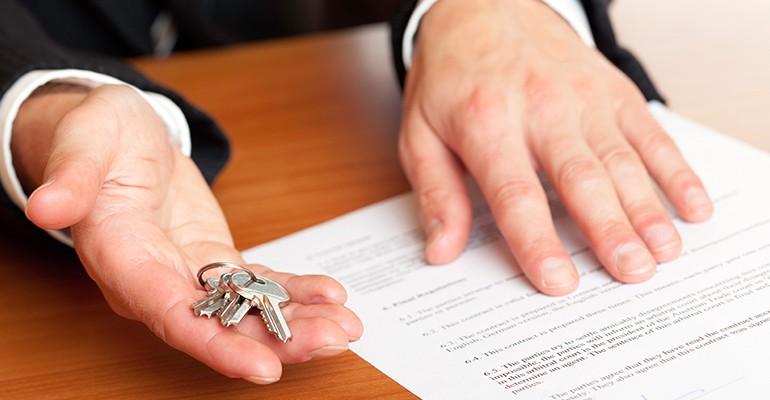 Builder's Fee: Despesa oculta na compra de Imóvel em Orlando