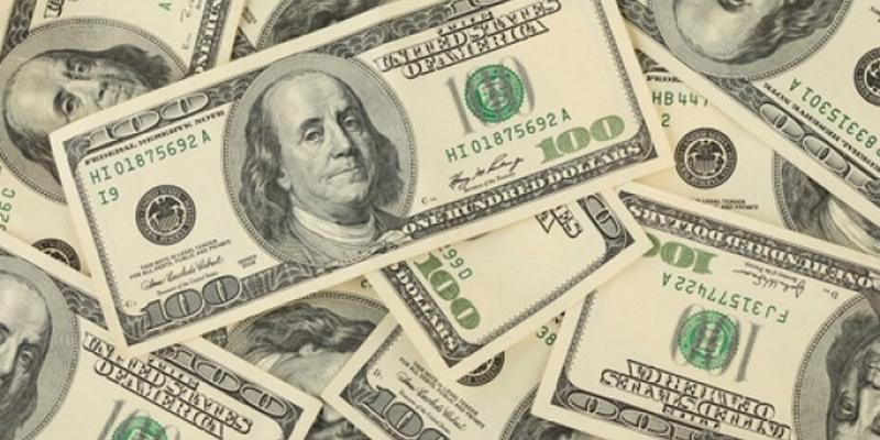 Dólar em alta - Veja algumas orientações para compra da moeda na sua próxima viagem