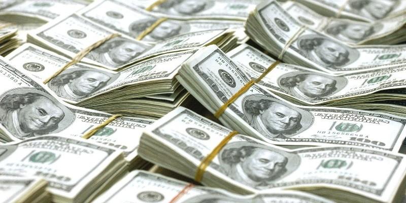 5 motivos que provam que a economia americana está mais forte do que parece