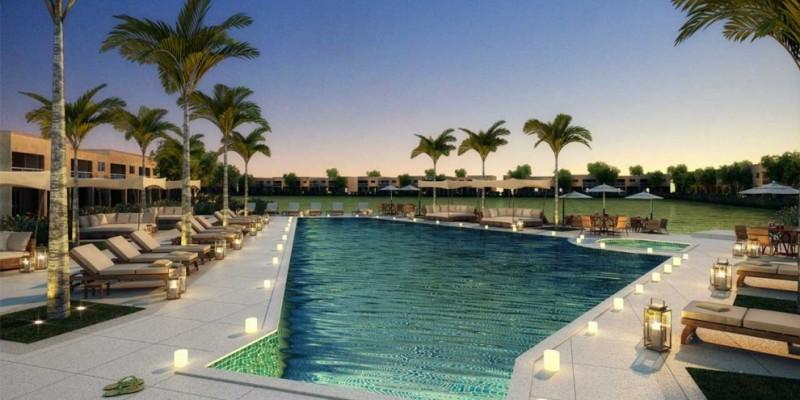 Conheça os famosos que decidiram comprar imóvel em Orlando