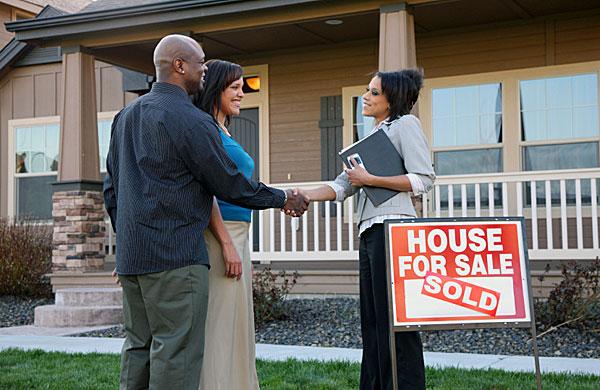 10 pontos para considerar antes de comprar casa em Orlando
