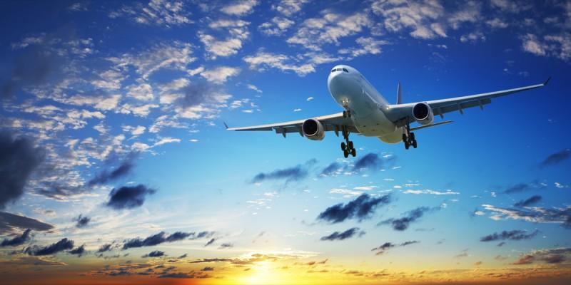 Companhias aéreas vendem passagens promocionais para os Estados Unidos por menos de R$ 900