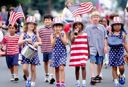 4 de Julho: Saiba como funciona o feriado mais importante dos EUA