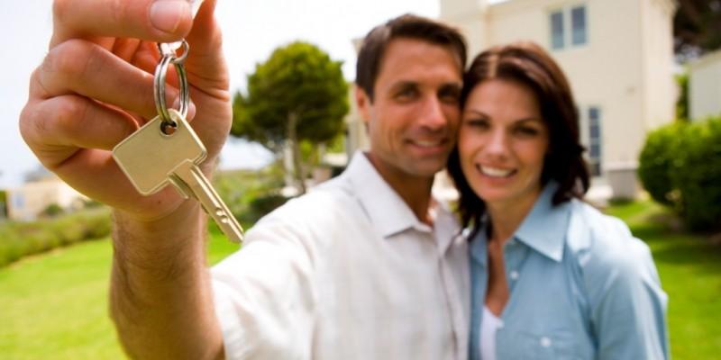 Falta de perspectiva no Brasil atrai investidor a comprar casa em Orlando, Miami e Fort Lauderdale