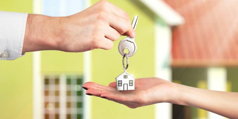 Brasileiros dominam mercado imobiliário na Flórida e cresce a compra de imóveis em Orlando