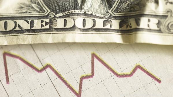 Relatório aponta Flórida com crescimento econômico à frente da média nacional americana