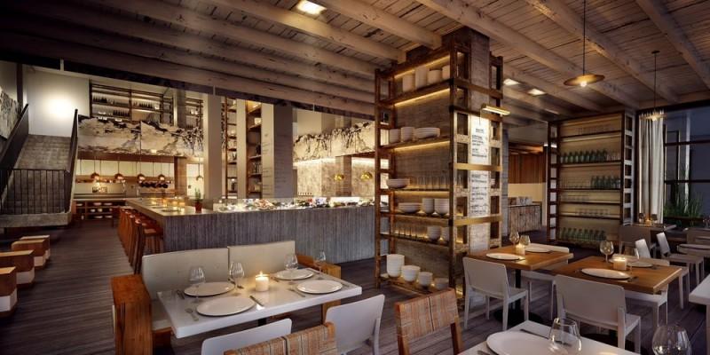 Flórida em expansão e a renovação do cenário gastronômico de Orlando e região