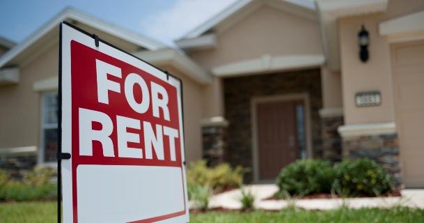 Economia com aluguel de casa em Orlando pode ajudar a viabilizar viagem para Disney