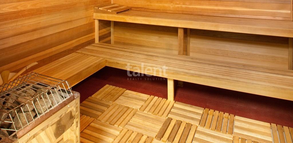 Casas a venda em Orlando club house Sauna