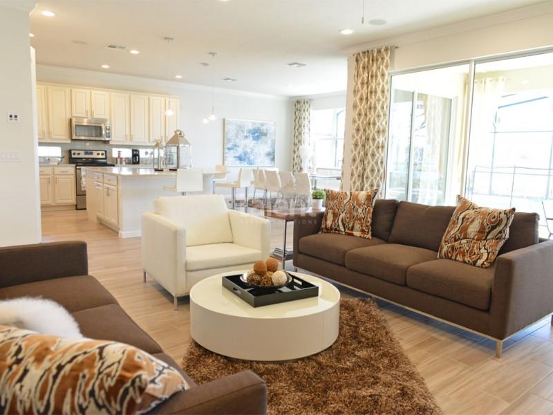 bellavida-resort-casas-em-orlando-perto-do-walmart-03b
