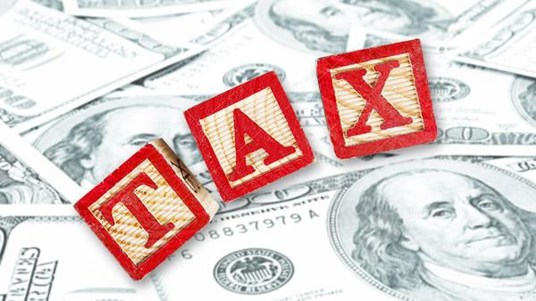 Governo Brasileiro acaba com isenção de Imposto de Renda sobre remessa para gastos no exterior