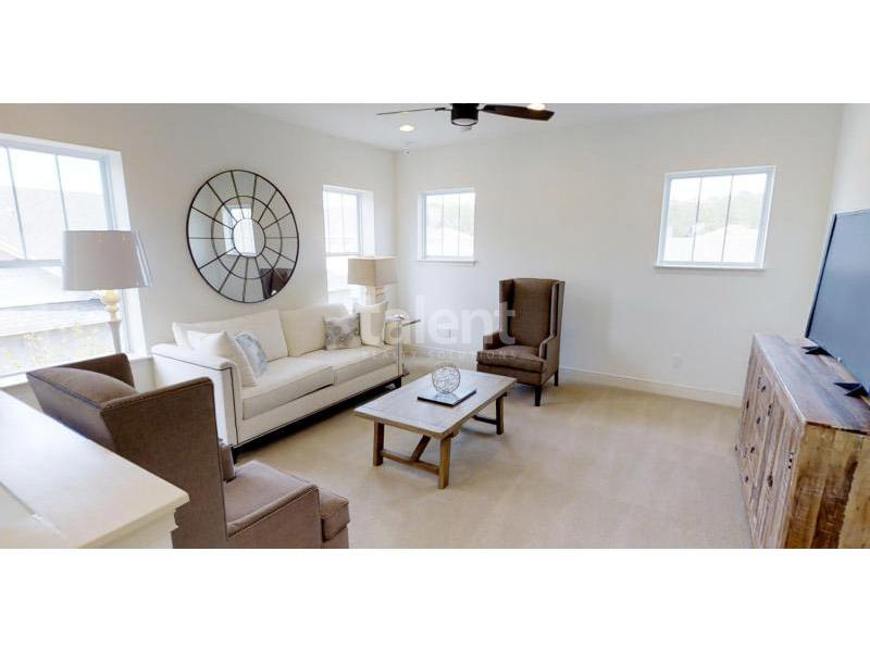 Laureate Park Lofts - Casas em Orlando com ótima localização Loft