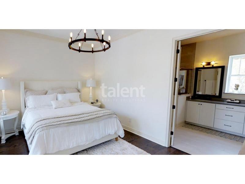 Laureate Park Lofts - Casas em Orlando com ótima localização Quarto