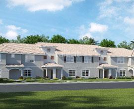 Storey Lake / The Cove Resort - Casas em Orlando perto da Disney