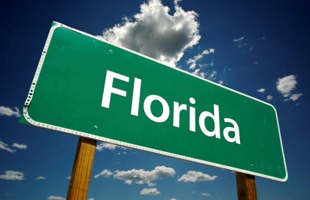 Flórida bate o recorde de 105 milhões de turistas em 2015