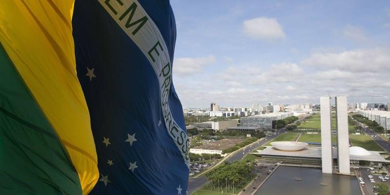 IRRF sobre Remessas ao Exterior cai de 25% para 6%