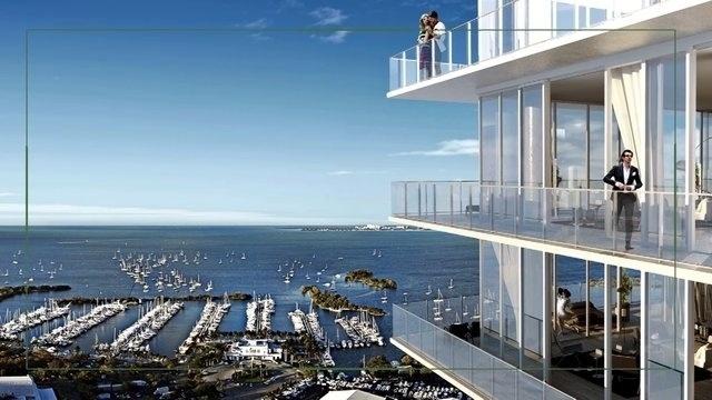 """São Paulo ganha """"Miami Imóveis Expo"""", evento para quem busca comprar casa na Flórida"""