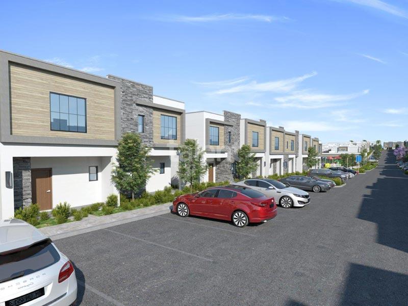 Crystal Ridge - Casas à venda em Orlando Molode 3