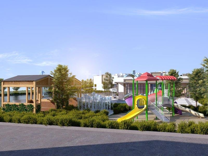 Crystal Ridge - Casas à venda em Orlando Playgroud